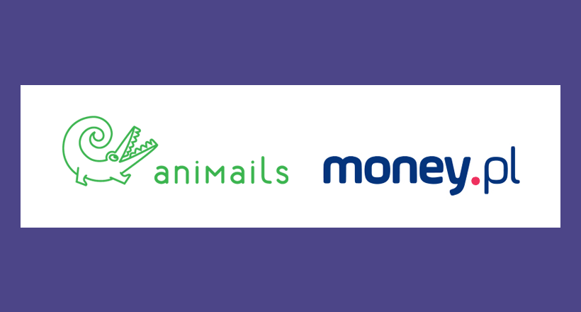 Animails i Money.pl