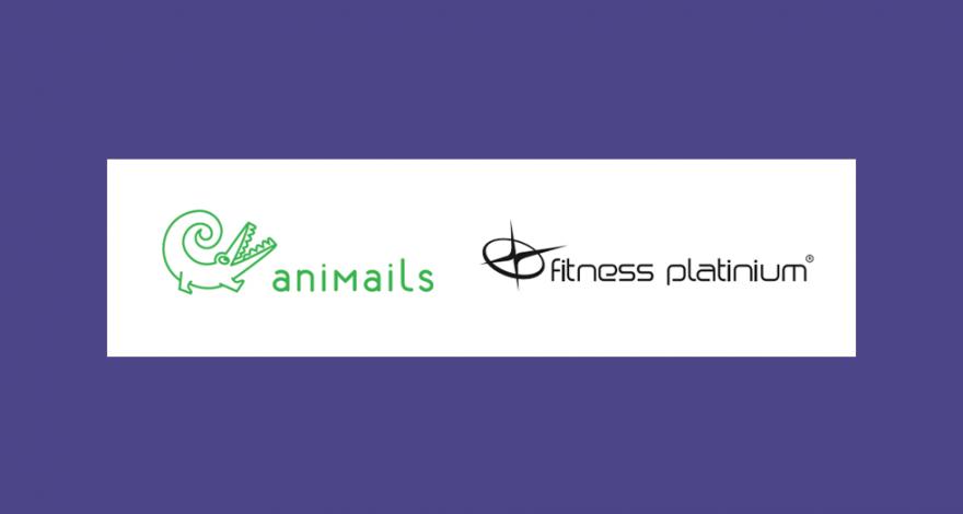 Animails - Platinium