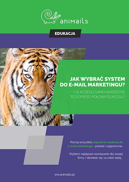 Jak wybrać system do e-mail marketingu?